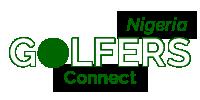 golfersconnect